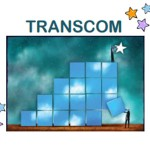 Transcom-MA-Transformation-Committee